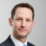 Surrey Corporate headshot