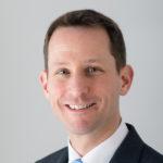 Surrey Corporate portrait for LinkedIn